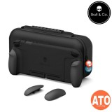 Skull & Co Carrying Case for Nintendo Switch