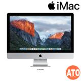 Apple iMAC Retina 5K Display 3.4GHz Processor 1TB Storage