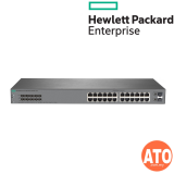 Hewlett Packard Enterprise J9980A OfficeConnect 1820 24G Switch