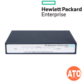 Hewlett Packard Enterprise JH329A OfficeConnect 1420 8G Switch