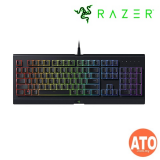 RAZER CYNOSA CHROMA™ GAMING KEYBOARD