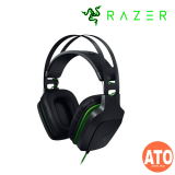 RAZER ELECTRA V2 GAMING HEADPHONE