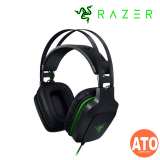 RAZER ELECTRA V2 USB GAMING HEADPHONE