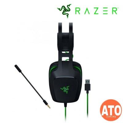 RAZER ELECTRA V2 USB GAMING HEADPHONE