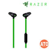 Razer Hammerhead iOS Gaming In-ear Headset
