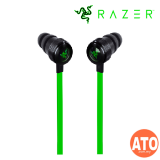 Razer Hammerhead USB-C Gaming In-ear Headset