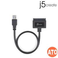 "J5 JEE252 USB 3.0 TO 2.5"" SATA III ADAPTER"