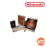Octopath Traveler for Nintendo Switch (Wayfarer Edition) US