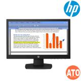 HP V194 18.5-inch Monitor