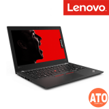 Lenovo ThinkPad X280 Laptop