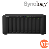 SYNOLOGY DISKSTATION DS1817