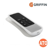 Griffin Survivor Play For Siri Remote