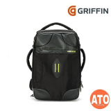Griffin Survivor Backpack