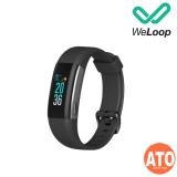 Olike Weloop Neo Smart Bracelet