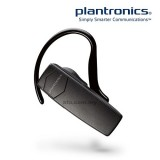 Plantronics Explorer 10 Bluetooth Headset (1-yr Limited Warranty)