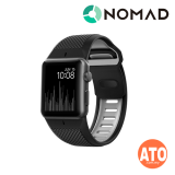 Nomad Sport Strap 42mm (Series 3/2)