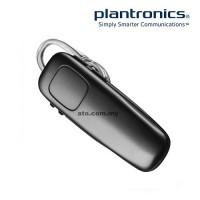Plantronics M90 Bluetooth Headset (1-yr Limited Warranty)