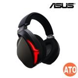 Asus ROG Strix Fusion 300 Gaming Headset