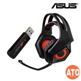 Asus ROG Wireless Gaming Headset