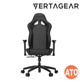 Vertagear S-Line SL2000 Gaming Chair Black Carbon