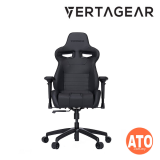 Vertagear S-Line SL4000 Gaming Chair Black Carbon Edition