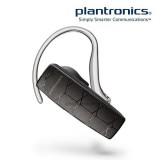 Plantronics Explorer 50 Bluetooth Headset (1-yr Limited Warranty)