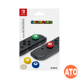 Analog Caps for Joy-Con or Pro-Con OEM