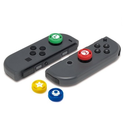 OEM Analog Caps for joycon or procon