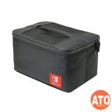 Carrying Case for Nintendo Switch OEM