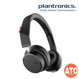 Plantronics Backbeat 505 Wireless Headphone