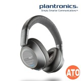 Plantronics Backbeat Pro 2 SE Wireless Noise Canceling Headphones + Mic