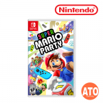Super Mario party for Nintendo Switch (US) Eng/Chi