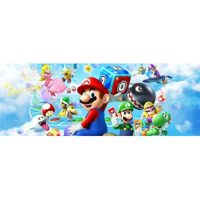 Super Mario party for Nintendo Switch (EU)