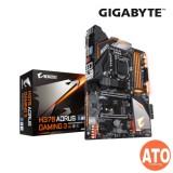 GIGABYTE GA-H370 AORUS GAMING 3 Motherboard