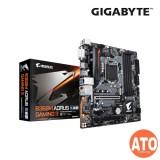 GIGABYTE GA-B360M AORUS GAMING 3 Motherboard