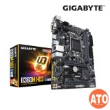 GIGABYTE GA-B360M-HD3 Motherboard