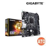 GIGABYTE GA-B360M-D2V Motherboard