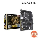 GIGABYTE GA-B250-FinTech Motherboard