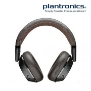 Plantronics Backbeat Pro 2  Wireless Headphones (1-yr Limited Warranty)