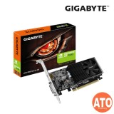 GIGABYTE GT 1030 2GB D4 (Low Profile) Graphic Card