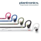 Plantronics Backbeat FIT Vr.2 Wireless Sport Headphones