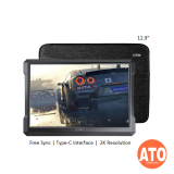 "G-Story 12.9"" GS13QR Portable Gaming Monitor (HDR IPS WQHD 1700P 