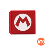 Premium Game Card Case for Nintendo Switch OEM