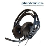 Plantronics RIG 500 Headset Stereo PC Gaming Headset