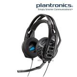 Plantronics RIG 500E E-sport Edition PC Gaming Headset
