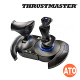 Thrustmaster T Flight Hotas 4 for PS4 / PC