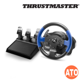 **PRE-ORDER** T150 PRO Racing Wheel for PS4 / PS3 / PC
