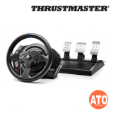 **PRE-ORDER** Thrustmaster T300 RS GT Racing Wheel for PS4 / PS3 / PC