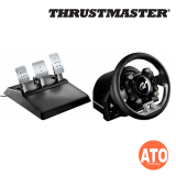 **PRE-ORDER** T-GT Driving Wheels for PS4 / PS3 / PC