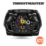Thrustmaster Ferrari F1 Wheel Add-On for PS4 / PS3 / Xbox One / PC